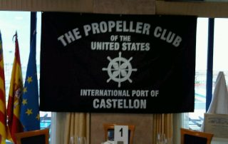 propeller club castellon cartel